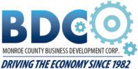 monroe-county-bdc-logo